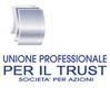 Unione Professionale Per il Trust